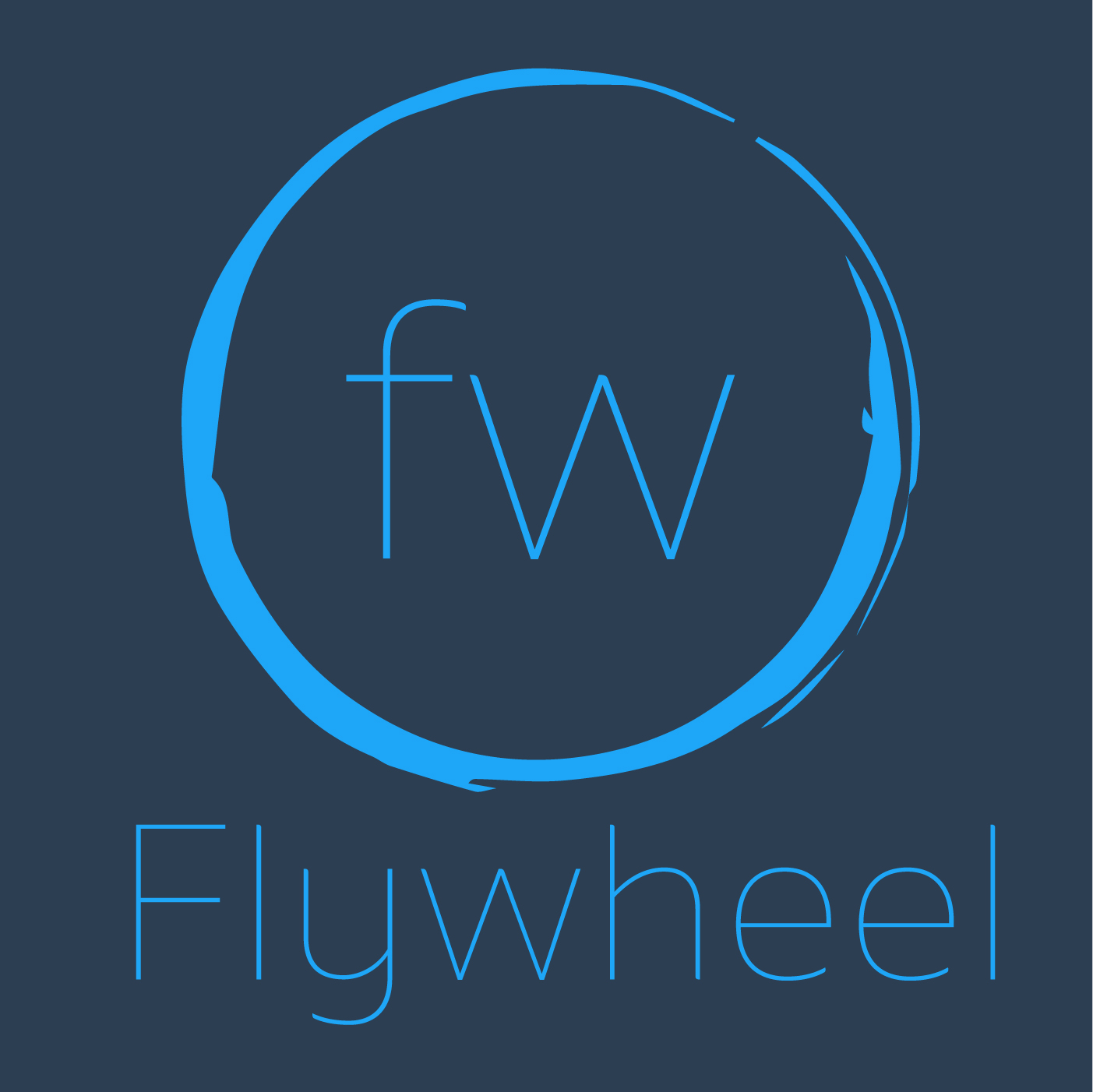 The Flywheel Podcast with Victor Jimenez: Entrepreneurship | Happiness | Business | Passion | Life | Meaning